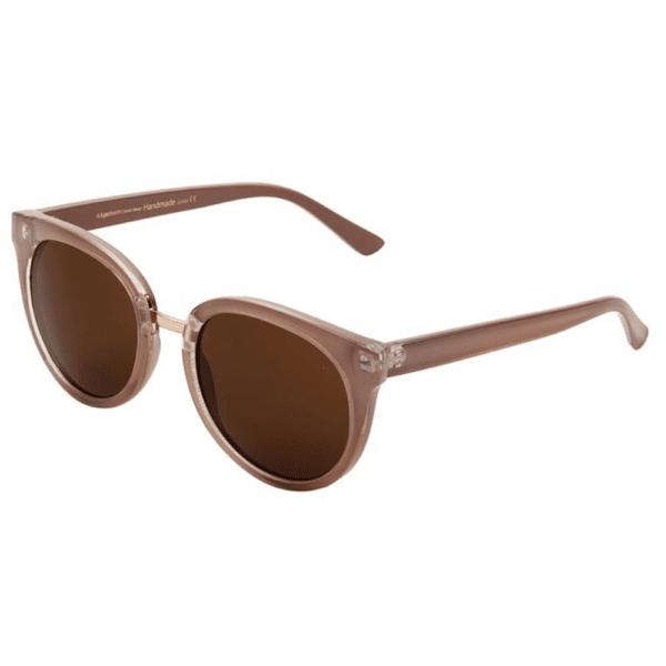 WARWICKS Grey RETRO Sunglasses S