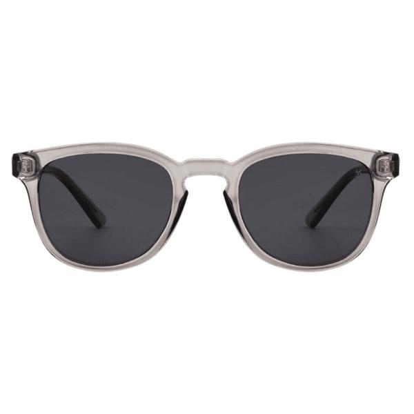 WARWICKS Grey Transparent Club Sunglasses F