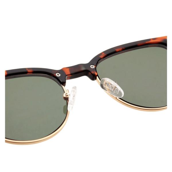 WARWICKS Tortoiseshell Club Sunglasses H