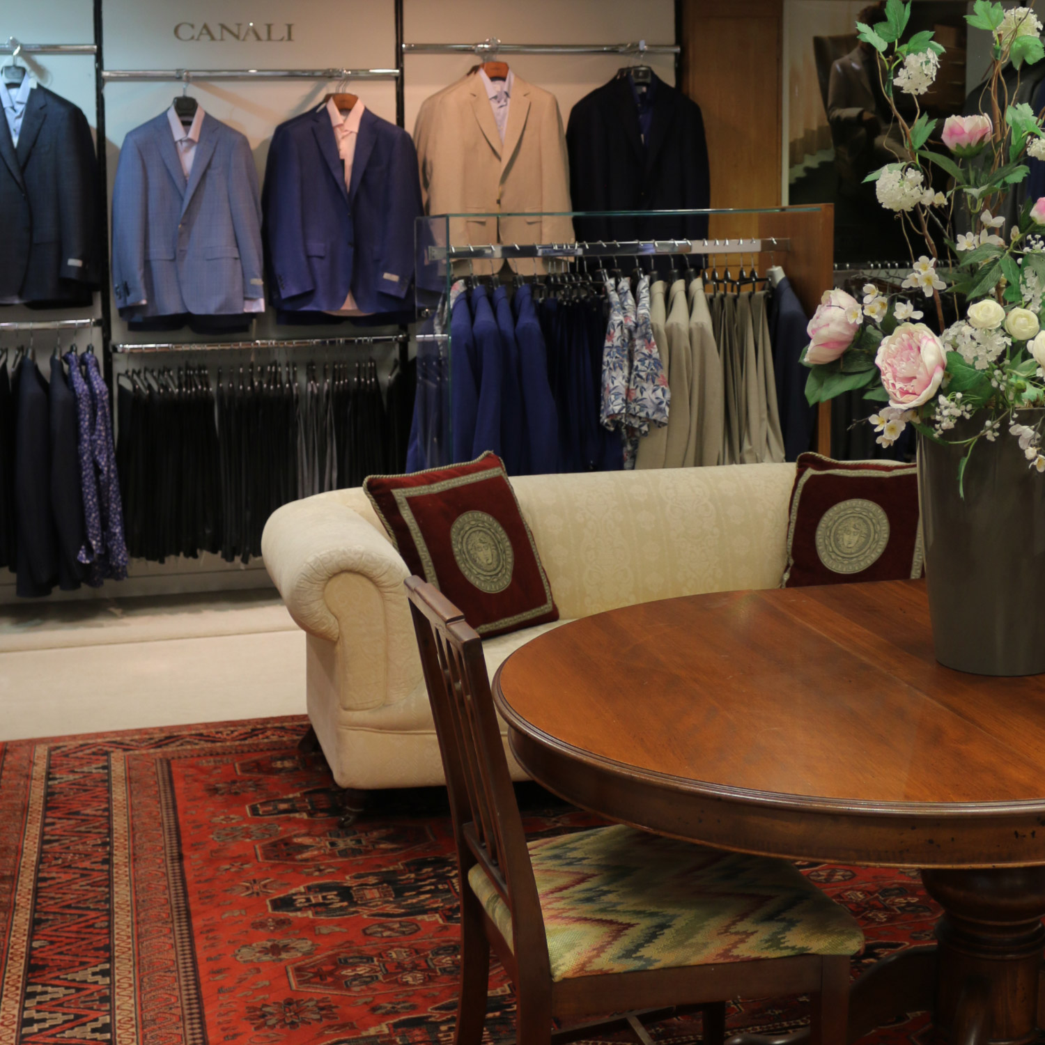 discover our shops warwicks1