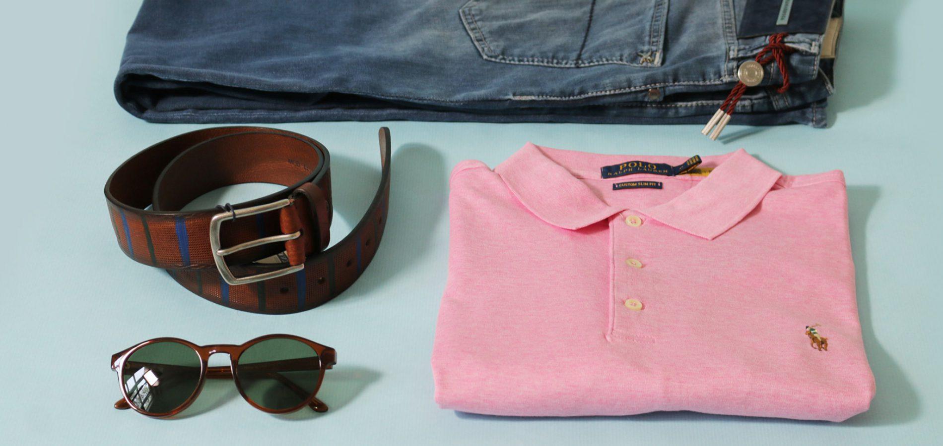 Ralph-Lauren-Polo-shirt-gift-idea 2