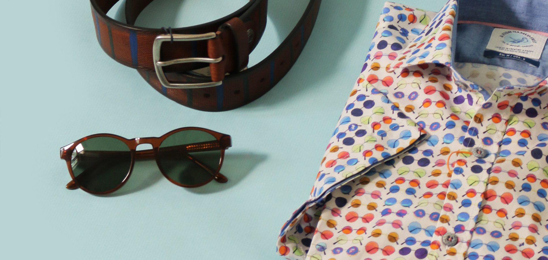 warwicks-sunglasses-brown